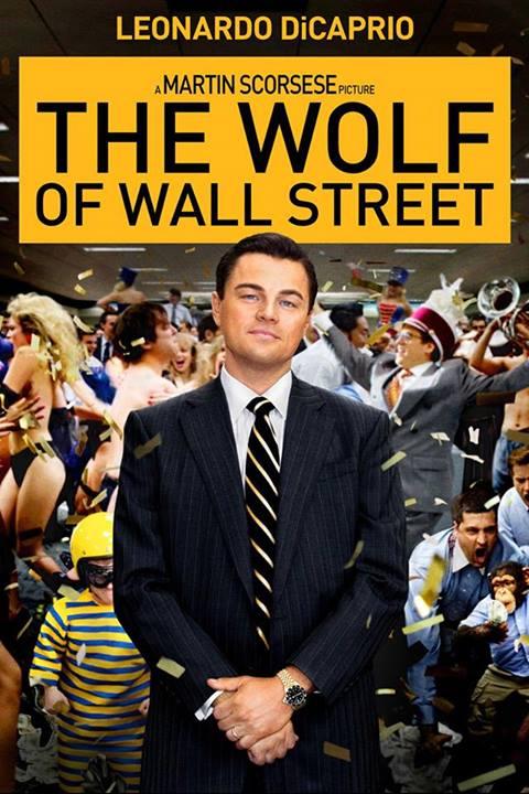 wolf-on-wall-street