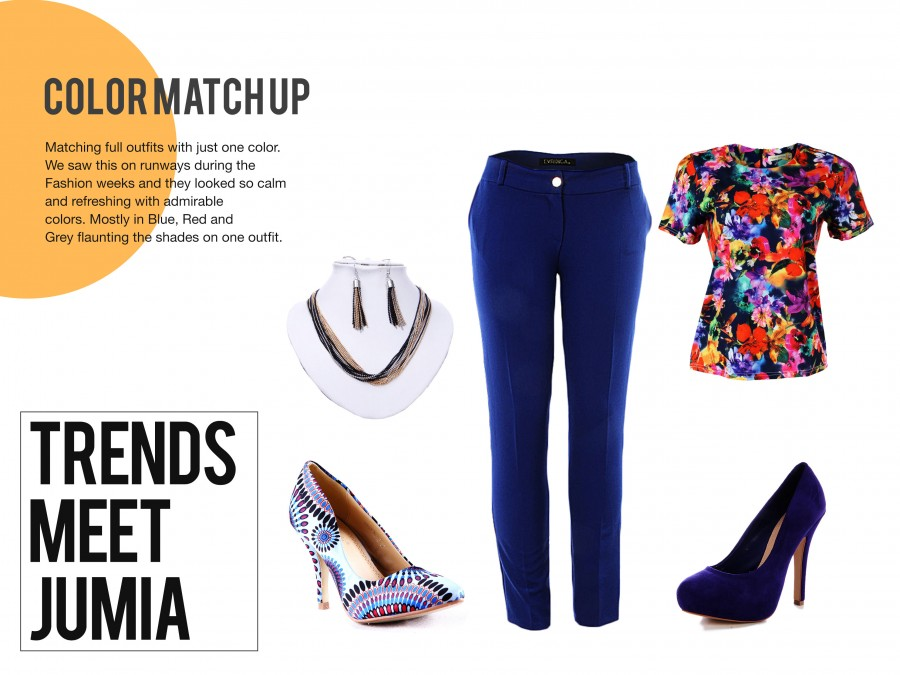 Jumia Trends color-matchup(1)