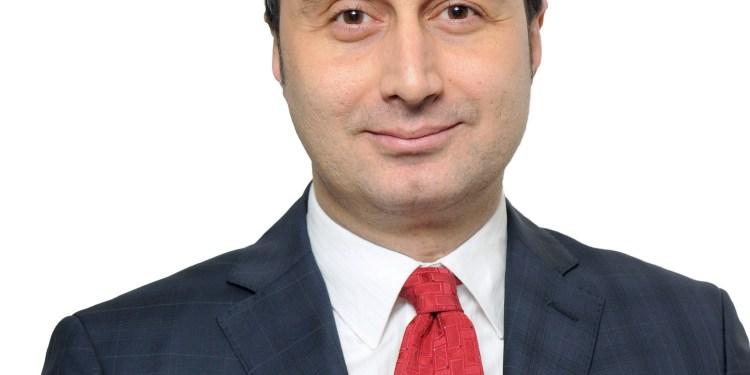 Murat Ozulku