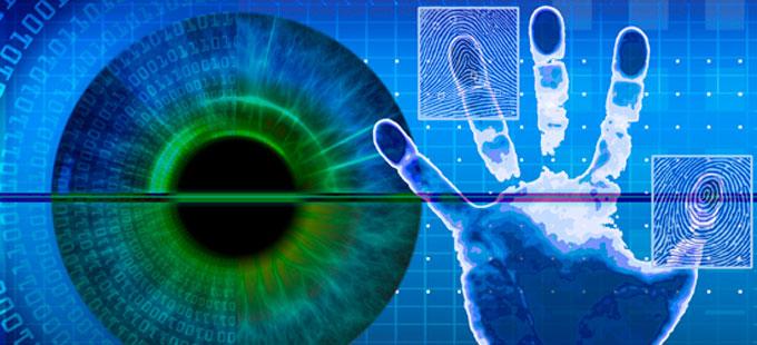 biometric-capability