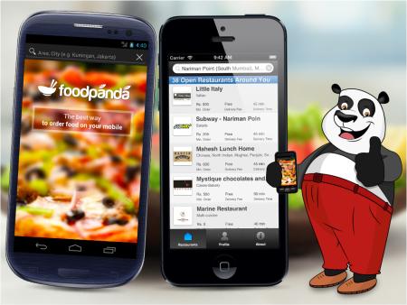 hellofood-app