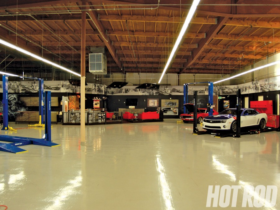 hrdp_1101_01_o+garage_mahal_construction+garage
