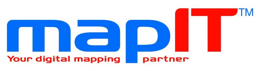 MapIT_logo_CMYK