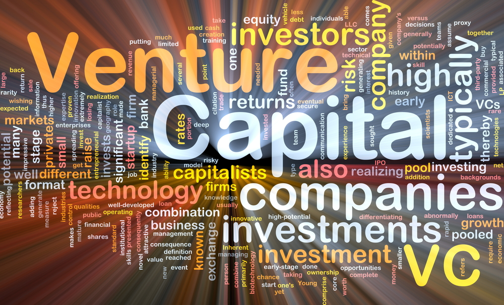 capital a investment partners