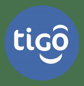 tigo-1.jpg