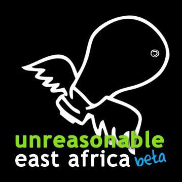 unreasonableeastafrica