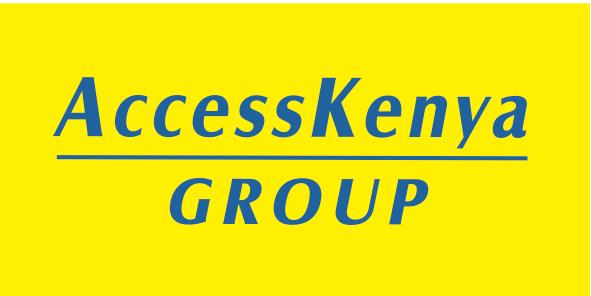 AccessKenya
