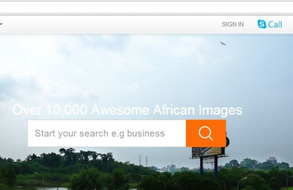 Will Nigerians Pay $45 For a Photo? Jason Njoku and Foto think so