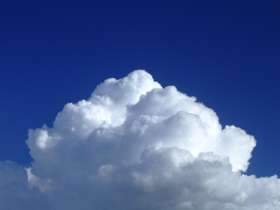 cloud-ciel-azur1