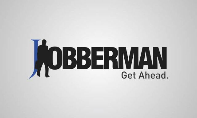 Here are Jobberman's best 100 companies to work for in Nigeria