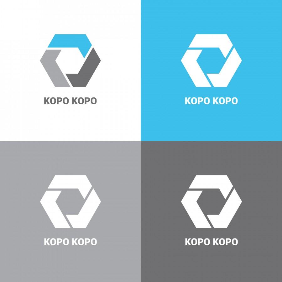 kopo-kopo-Logo-Variation(1)