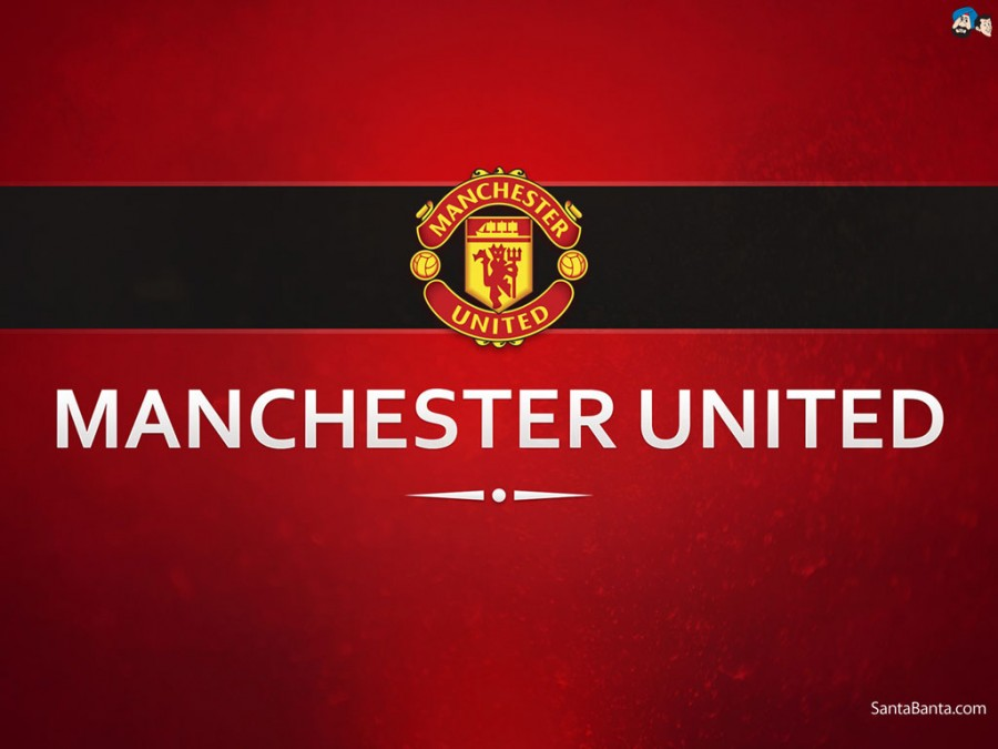 manchester-united-fc-3d