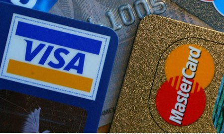 mastercard_visa.gi.top