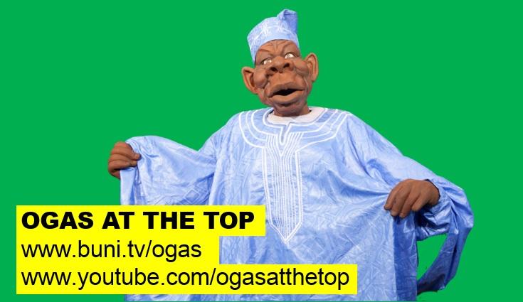 OGAS_Obasanjo_poster