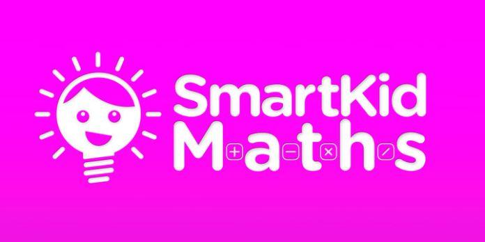 smartkid_letterpress