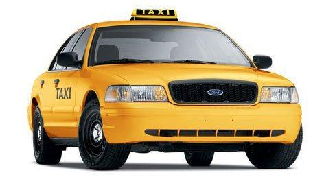 yellow-cab1