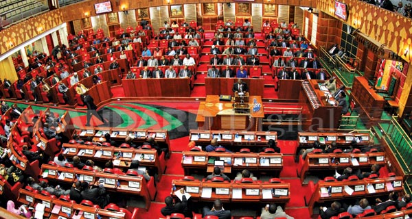 National-Assembly-Kenya