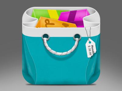 ShoppersCentral