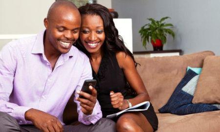 SmartphonesAfrica