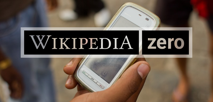 Wikipedia_Zero_1_Mumbai_Guy_on_phone