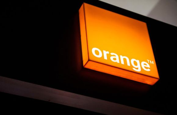 ORANGE TELKOM RESPONDS TO RULING BY ASC