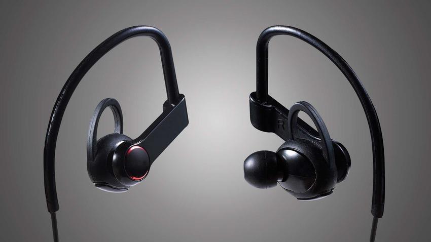 lg-earphones_0