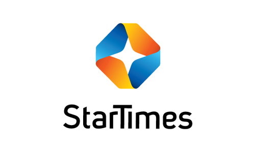 President Kagame Awarded by Star Times Group