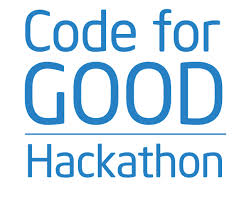 CODE FOR GOOD