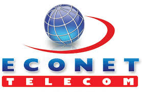 Econet Expands Its 4G Network With Plans Underway For 5G.