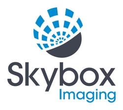 Skybox-Imaging
