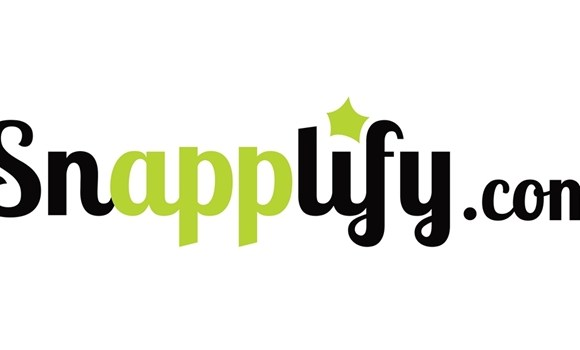 South Africa's Snapplify Readies Start ebook Distribution Platform for Schools