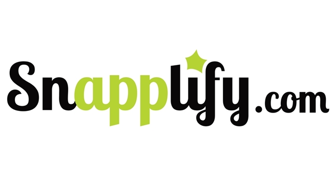 Snapplify-Logo