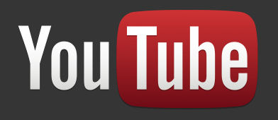 YouTube is planning to reduce Ad interruptions while watching videos