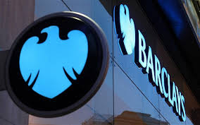 More women appointed to Barclays Bank board - TechMoran