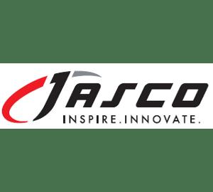 logo-jasco
