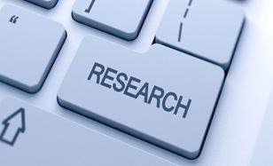researchboximg