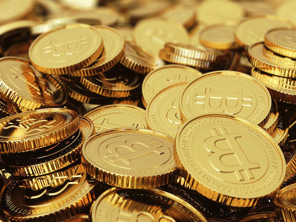 bitcoin rate отзывы