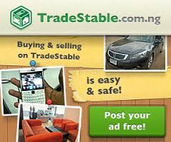 Tradestable Aims to be the Top Classified Platform in Nigeria