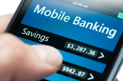 Stakeholders chart course for development of mobile banking in Nigeria