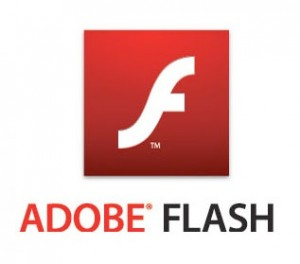 New Adobe-Flash-Player update