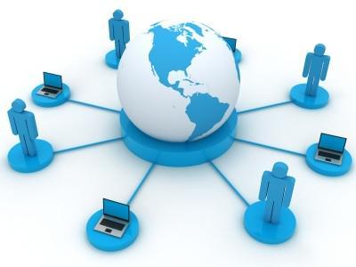 Zanzibar-based Internet Service Provider, Zanlink