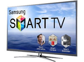 Samsung to halt production of plasma TVs