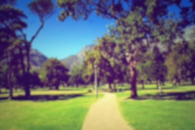 background-path
