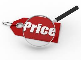 pricefind