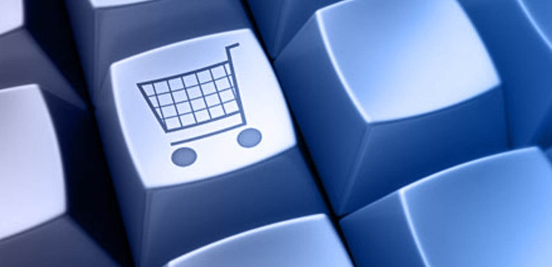 Cartehub wants to be Nigeria's biggest multi-merchant one-stop online marketplace