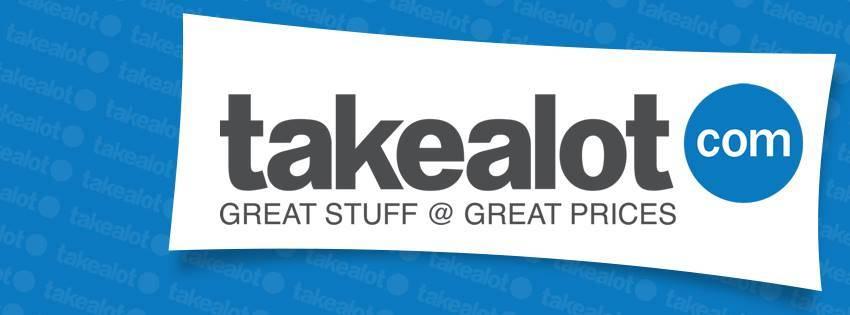 Kalahari.com & takealot.com Merge to Become Africa's
