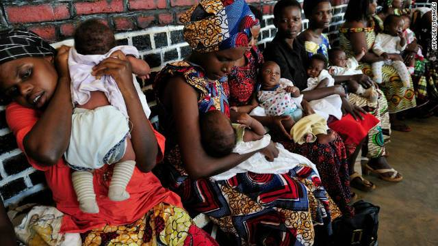 111104034949-african-babies-mothers-story-top