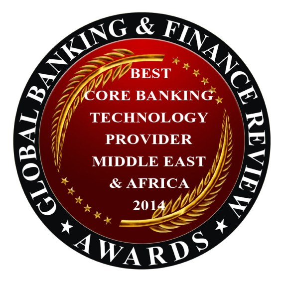 JMR Infotech - Best Core Banking Technology Provider Middle East and Afr...