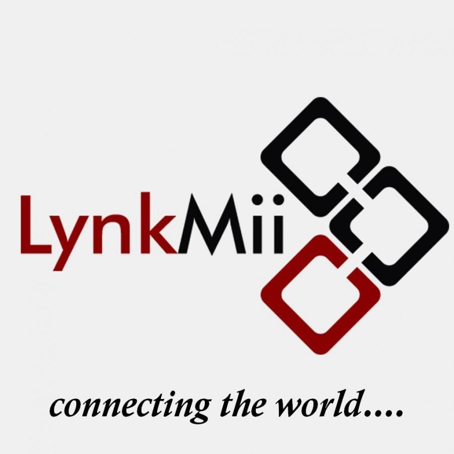 LynkMii logo2