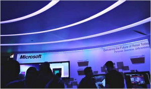 Microsoft probe